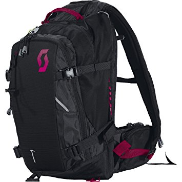 SCOTT Air Free 24 Backpack