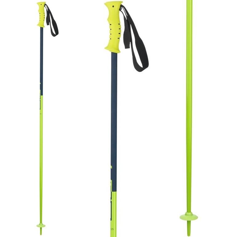 Elan SP SPEED 110-120-125-120cm