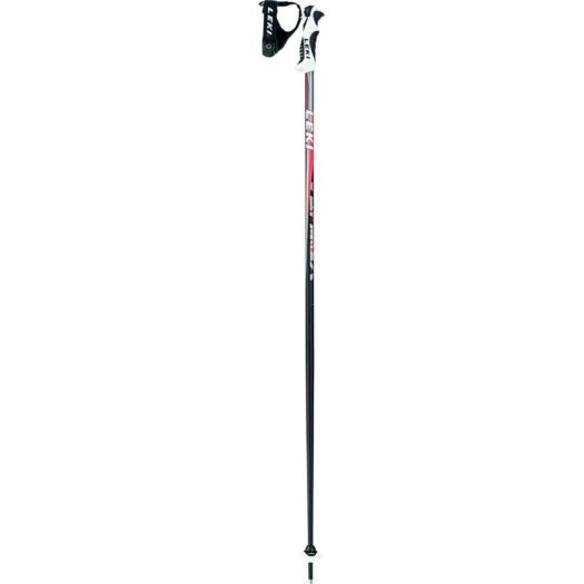 Leki VERTREX S  110-115-120-125-130cm